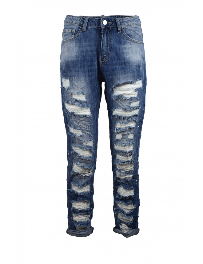JEANS 312